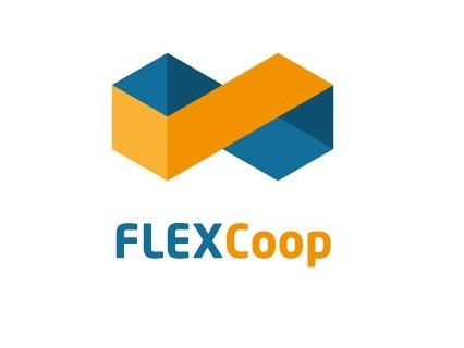 FLEXCoop Grant