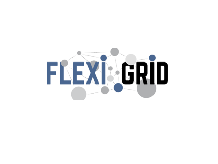 FLEXIGRID GRANT