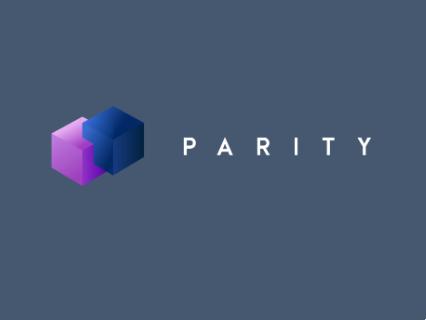 PARITY Grant