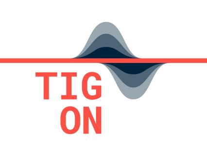 TIGON Grant